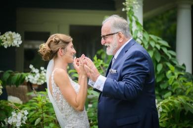 2018-Sibilla-Wedding-0384