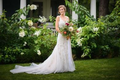 2018-Sibilla-Wedding-0403