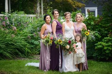 2018-Sibilla-Wedding-0716