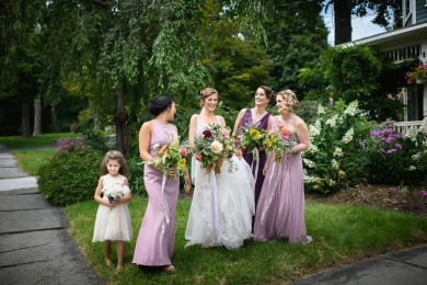 2018-Sibilla-Wedding-0754