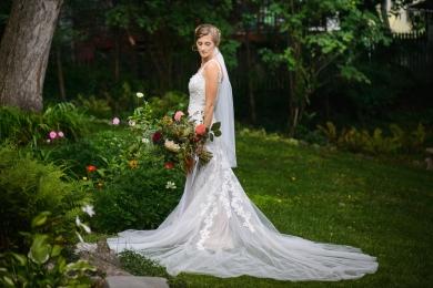 2018-Sibilla-Wedding-0823