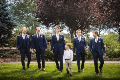 2018-Sibilla-Wedding-0969
