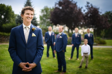 2018-Sibilla-Wedding-0994