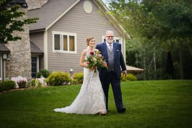 2018-Sibilla-Wedding-1487
