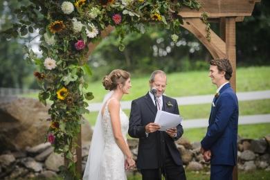 2018-Sibilla-Wedding-1593
