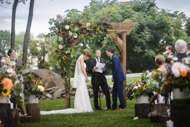 2018-Sibilla-Wedding-1665