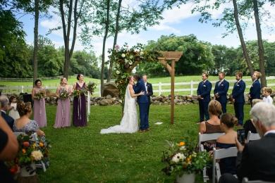 2018-Sibilla-Wedding-1958