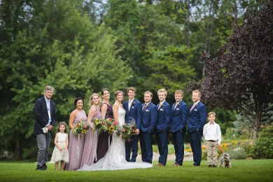 2018-Sibilla-Wedding-2142