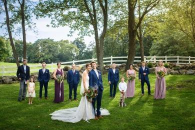 2018-Sibilla-Wedding-2183