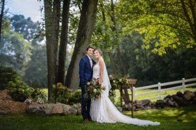 2018-Sibilla-Wedding-2293
