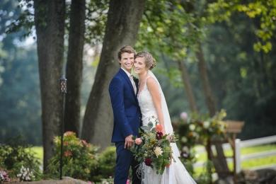 2018-Sibilla-Wedding-2314