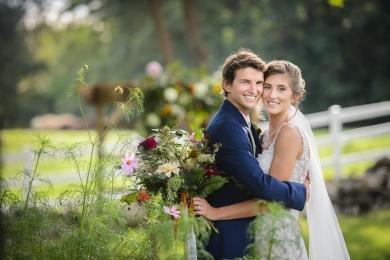 2018-Sibilla-Wedding-2322