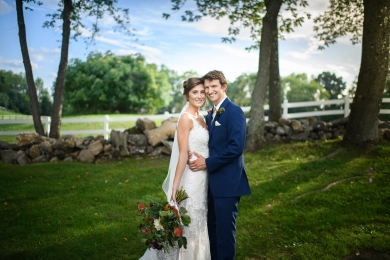2018-Sibilla-Wedding-2367