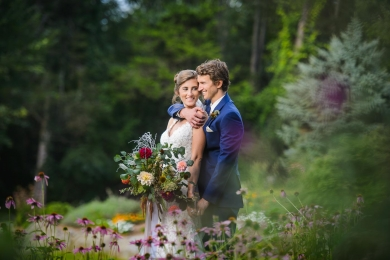 2018-Sibilla-Wedding-2508