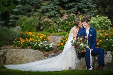 2018-Sibilla-Wedding-2539