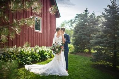 2018-Sibilla-Wedding-2547
