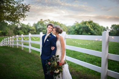 2018-Sibilla-Wedding-3585