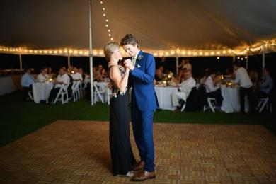 2018-Sibilla-Wedding-3923