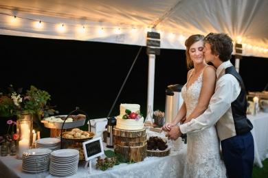 2018-Sibilla-Wedding-4457