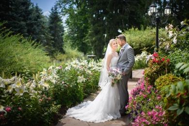 2018-McLean-Wedding-0538