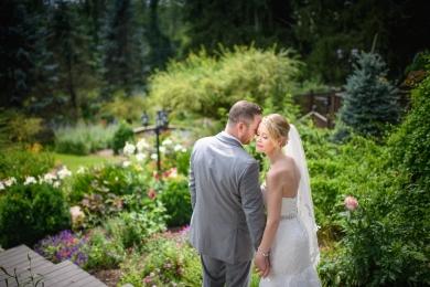 2018-McLean-Wedding-0594