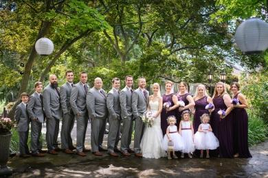 2018-McLean-Wedding-0625