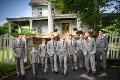 2018-McLean-Wedding-0725