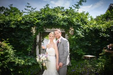 2018-McLean-Wedding-0830