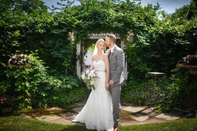 2018-McLean-Wedding-0839
