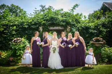 2018-McLean-Wedding-0856