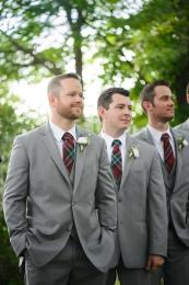 2018-McLean-Wedding-1571