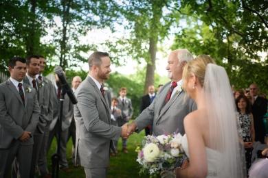 2018-McLean-Wedding-1603