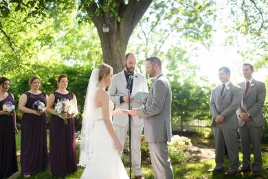 2018-McLean-Wedding-1735