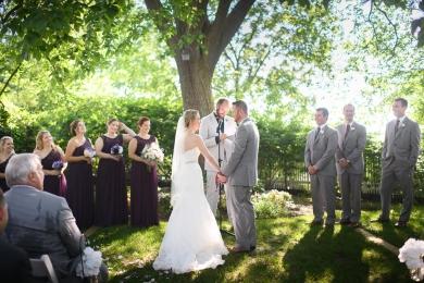 2018-McLean-Wedding-1803