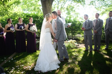 2018-McLean-Wedding-1810