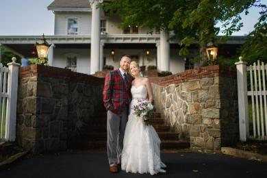 2018-McLean-Wedding-2027