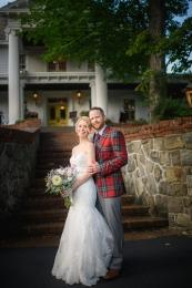 2018-McLean-Wedding-2036