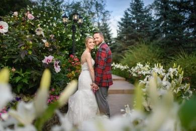2018-McLean-Wedding-2087