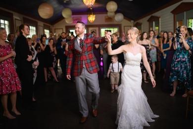 2018-McLean-Wedding-2387