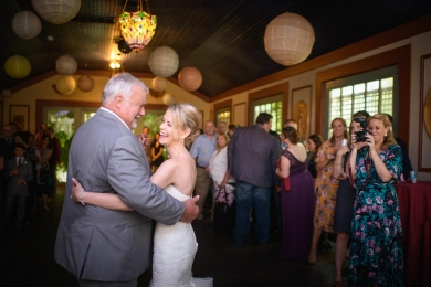 2018-McLean-Wedding-2513