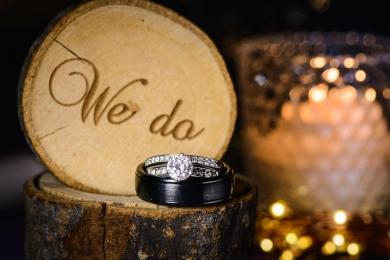 2018-McLean-Wedding-3119