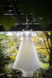 2017-Mooney-Wedding-0101