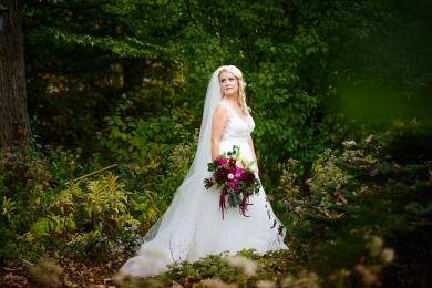 2017-Mooney-Wedding-0647
