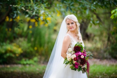 2017-Mooney-Wedding-0776
