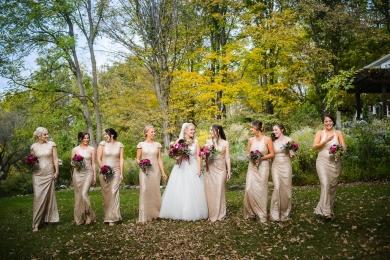 2017-Mooney-Wedding-0822
