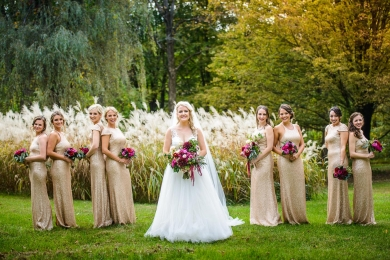 2017-Mooney-Wedding-0864