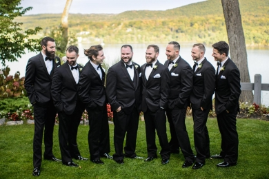 2017-Mooney-Wedding-0949