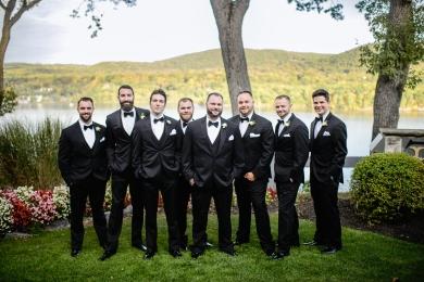 2017-Mooney-Wedding-0976
