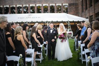 2017-Mooney-Wedding-1313