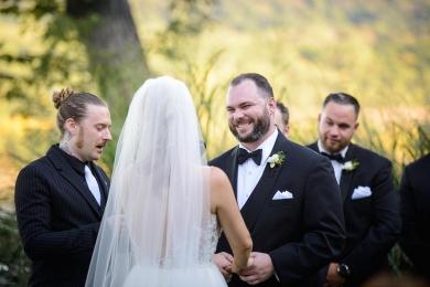 2017-Mooney-Wedding-1439